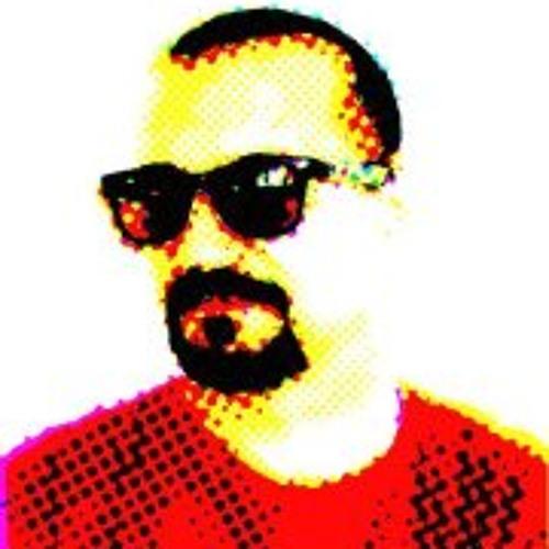 angelorigon's avatar