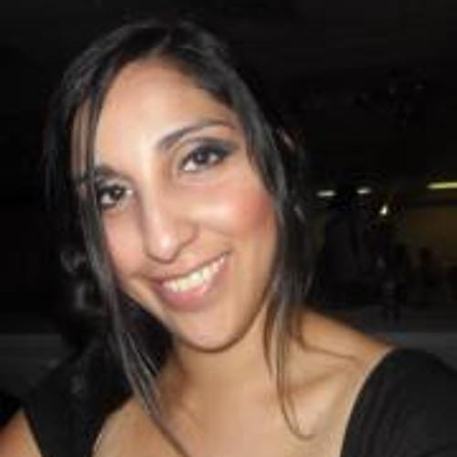 Susy Villegas's avatar