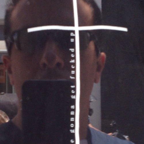 arturmarchi's avatar