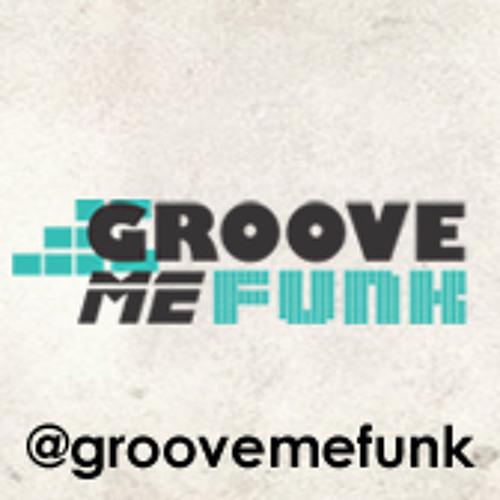 groovemefunk's avatar