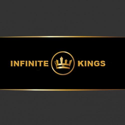 Infinite Kings's avatar