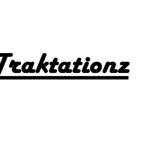 TRAkTationZ's avatar