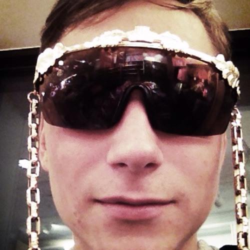 Oskars Vitols's avatar
