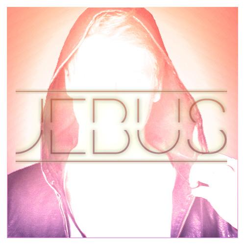 JEBUS's avatar