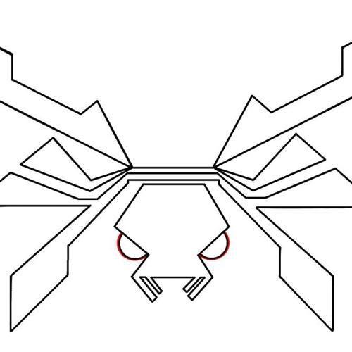 Stigmind!'s avatar