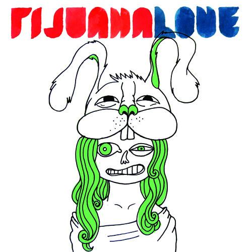 tijuanalove's avatar