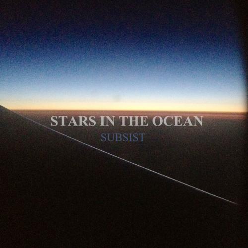 Stars in the Ocean's avatar
