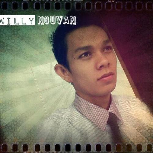 Wily Norpand Sinaga's avatar