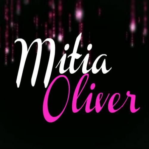 MitiaOliver's avatar