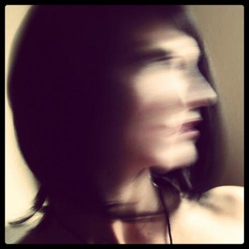 Anna Neaphyte's avatar
