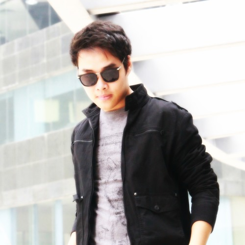 Vu Nghia 1's avatar