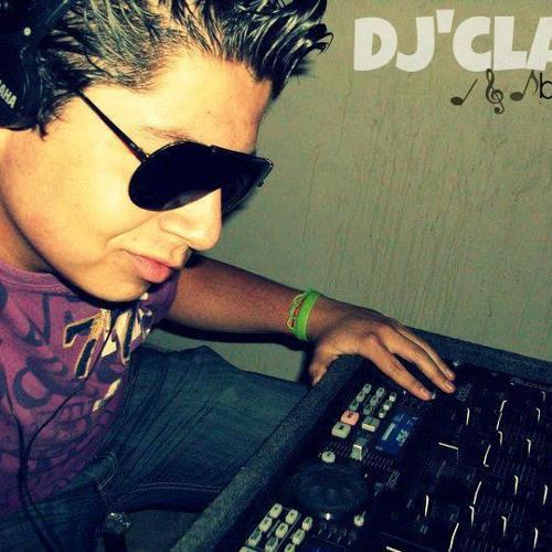DJ CLAX (BRIAN MARTINEZ)'s avatar