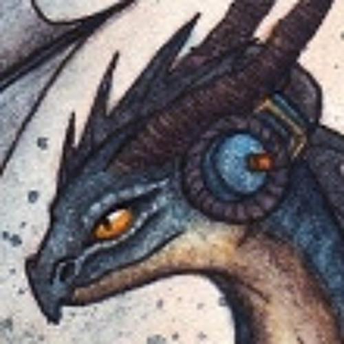 xn-dragon's avatar