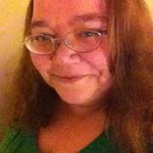 Marie Mesmer's avatar