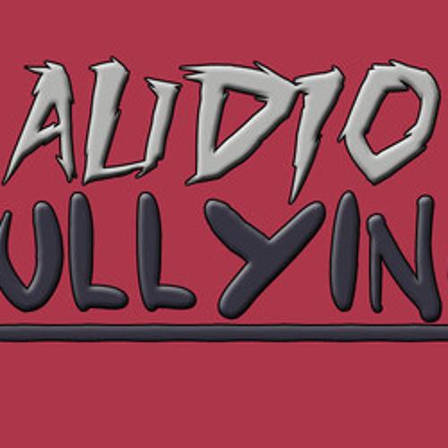 Audio Bullying (2)'s avatar