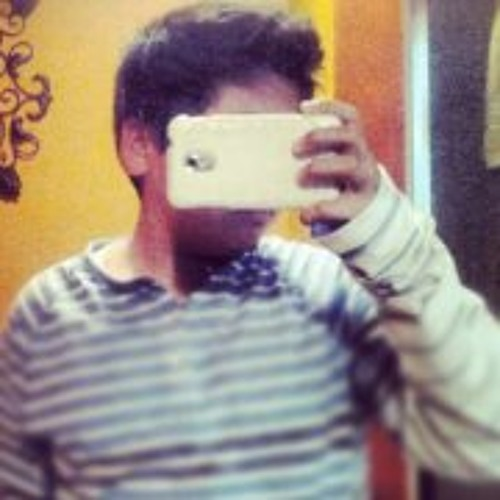 Chris Martinez 64's avatar