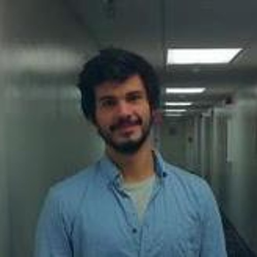 FelipeBallarin's avatar