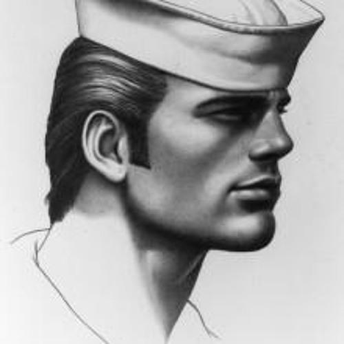 Chandler Prewitt's avatar