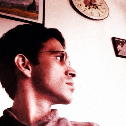 suveerb's avatar