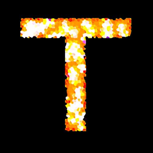 Tomas Jackson's avatar