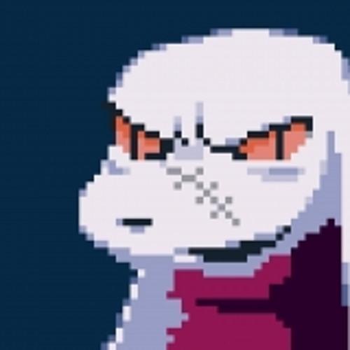 corruptedhyenas's avatar