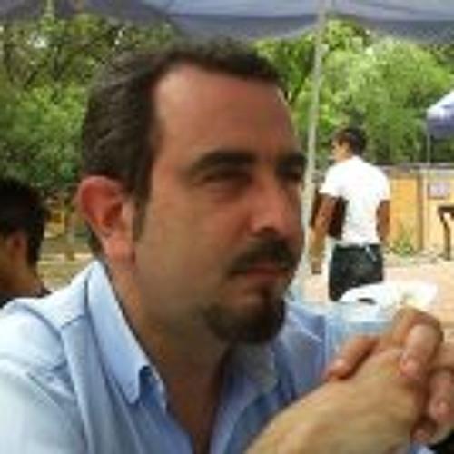 Mauricio Zuniga 4's avatar