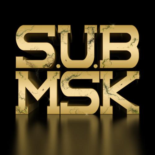 - S.U.B -'s avatar