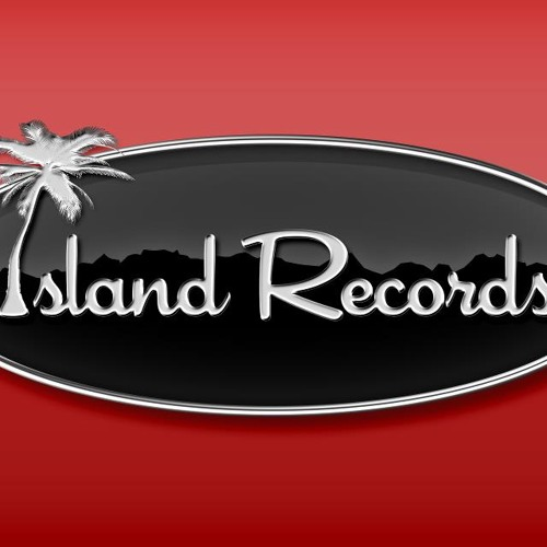 Island music Records's avatar