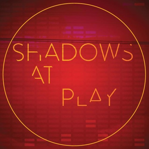 ShadowsAtPlay's avatar