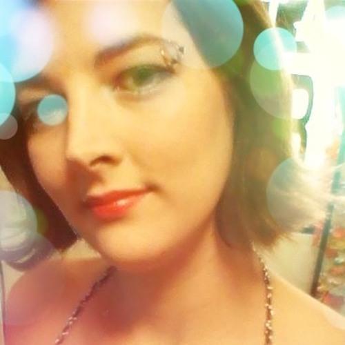 Blazed Betty's avatar