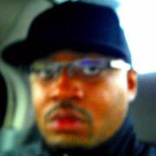 B Slam Little's avatar