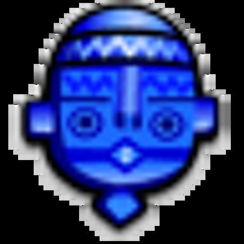 ria1285's avatar