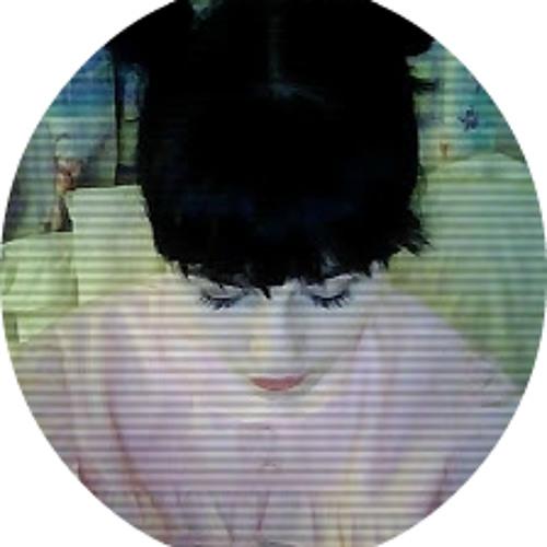 teaskywalker's avatar