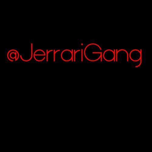 JerrariGang's avatar