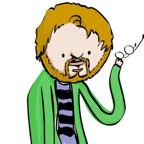 MuhKyle's avatar