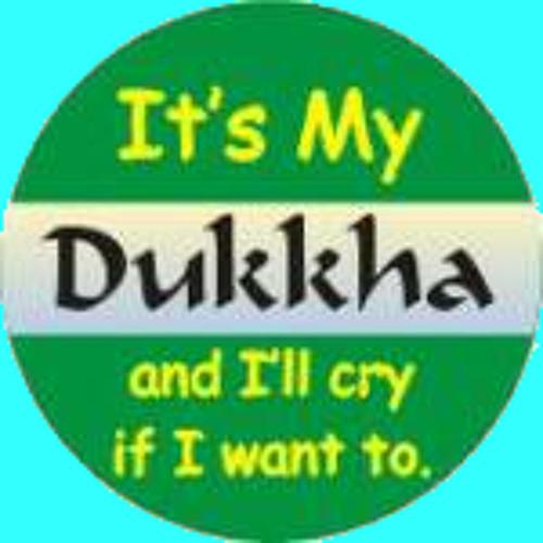 Dukkha1's avatar