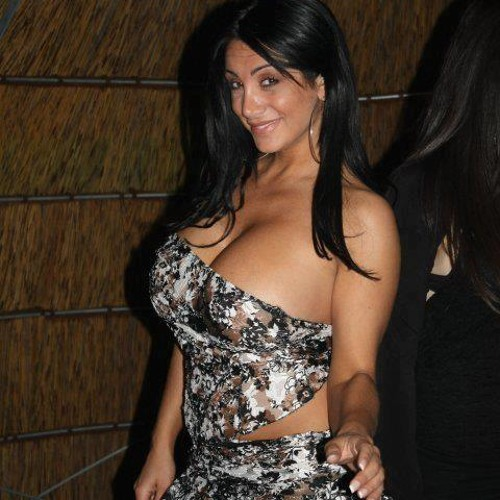 Giana Nilson's avatar