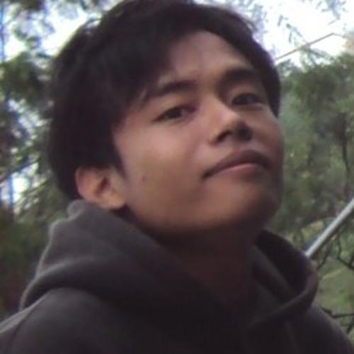 chrispancara's avatar