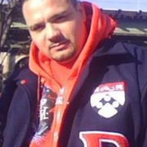 Bushwick Finest Torres's avatar