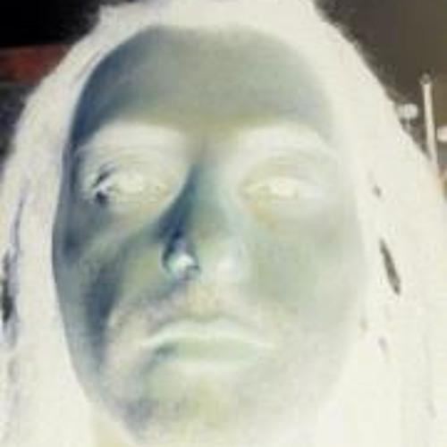 Armend Sokoli's avatar