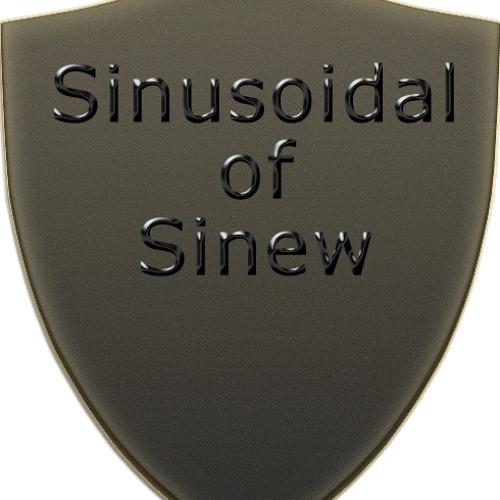 Sinusoidal of Sinew's avatar
