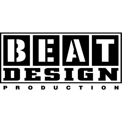 Beat Design Production's avatar