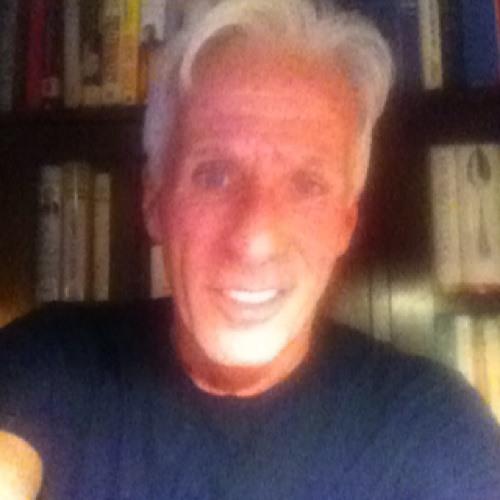 user9601625's avatar