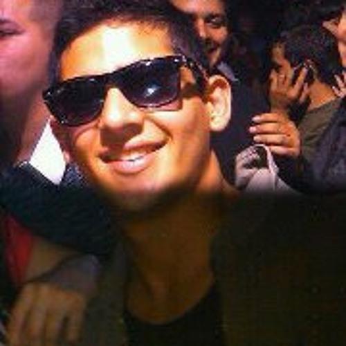 Fernando Aranda's avatar