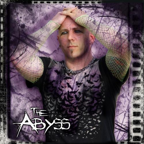 TheAbyss's avatar