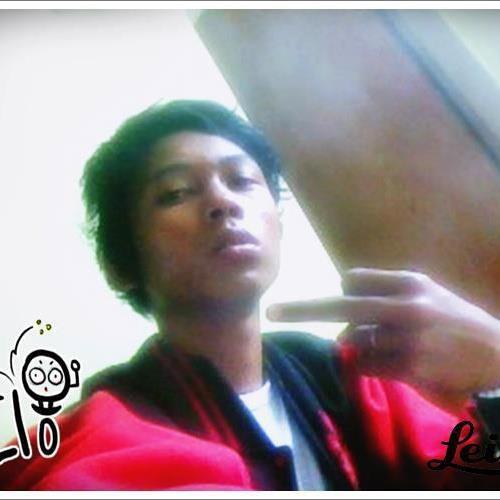 peeyang's avatar