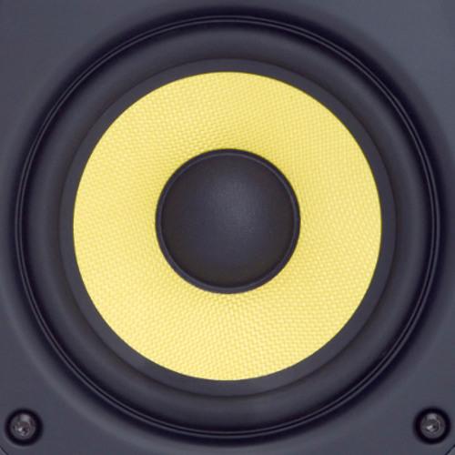BATES 327's avatar