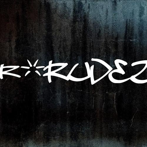 DrRudezah's avatar
