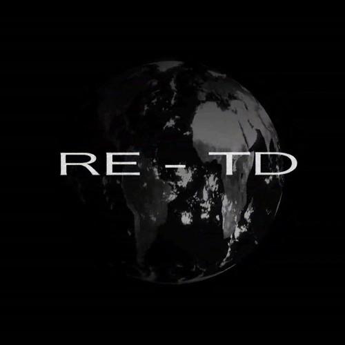 RE-TD's avatar