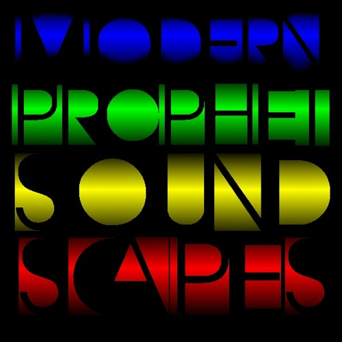 MPM [SOUNDSCAPES]'s avatar